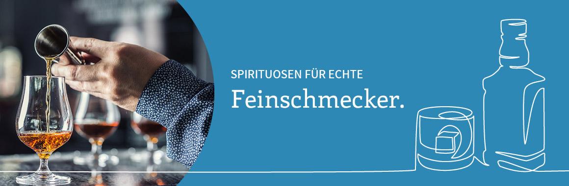 Schürmanns Genusswelten | Wein, Bier und Spirituosen online kaufen
