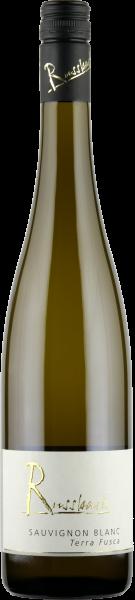 Sauvignon Blanc Terra Fusca