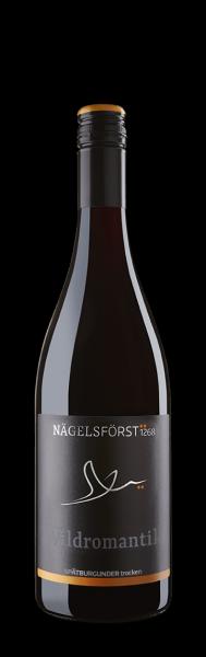 Pinot Noir Wildromantik trocken