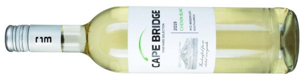 Chenin Blanc Cape Bridge