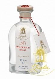 Ziegler Wildkirsch Nr. 1