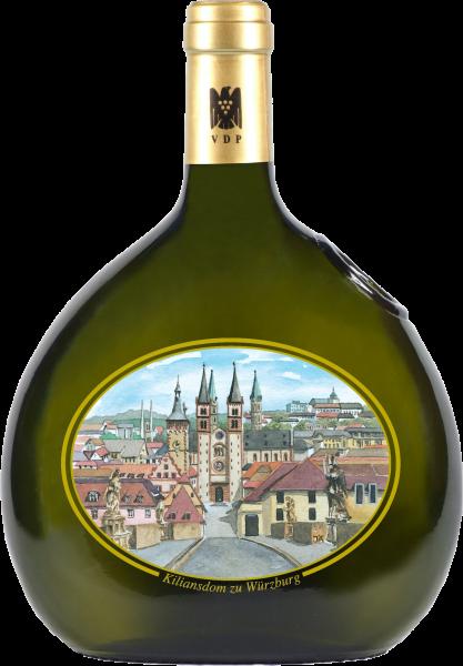 Würzburger Riesling Kabinett