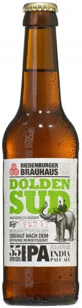 Riedenburger Dolden Sud