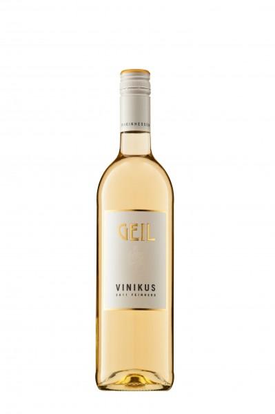 Vinikus Müller - Thurgau feinherb