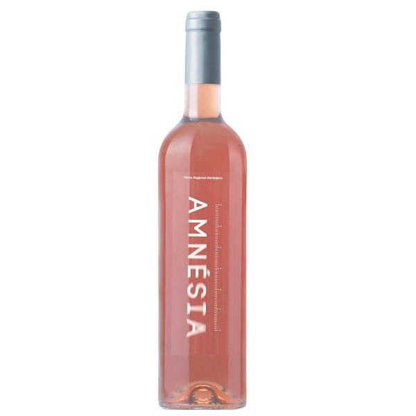 Amnesia rosado