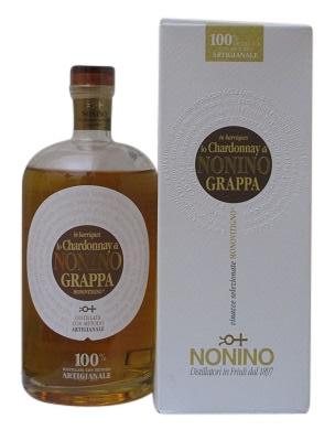 Nonino Chardonnay
