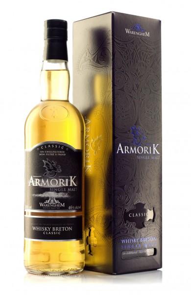 """Armorik """"Classic"""""""