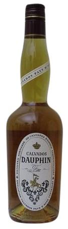 Dauphin Calvados