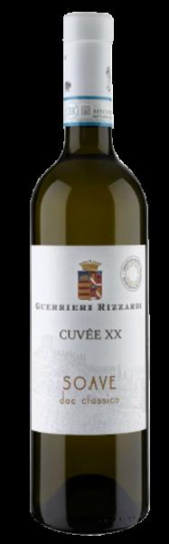 Cuvée XX Soave Classico