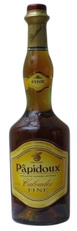 Papidoux Fine